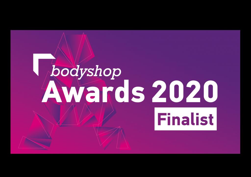 Premier Group – Bodyshop Awards 2020 Finalists