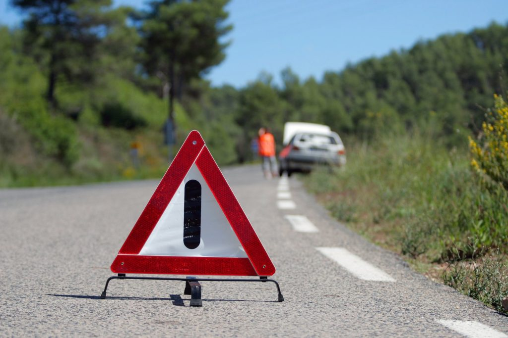 Your 9 Essential Car Checks Before Staycation Trip
